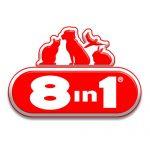 Компания 8in1