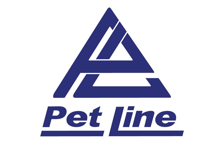 Компания «Пет Лайн»