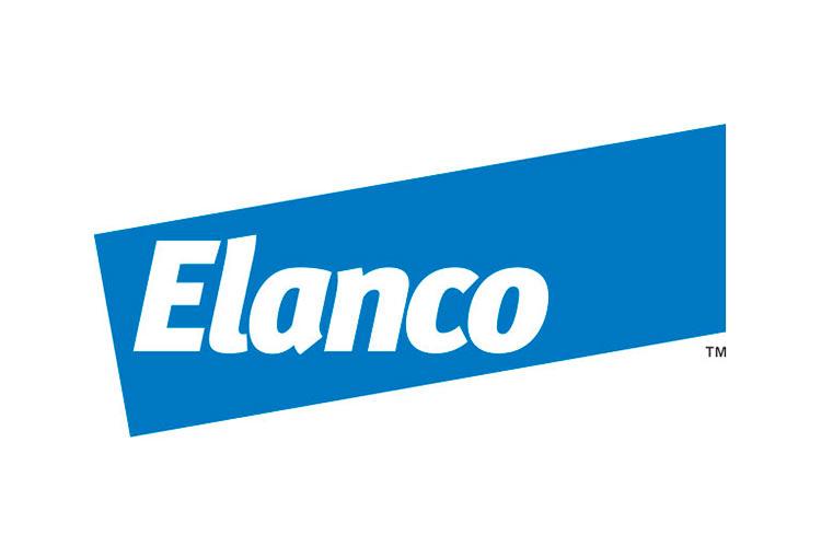 Ветеринарная компания «Эланко»