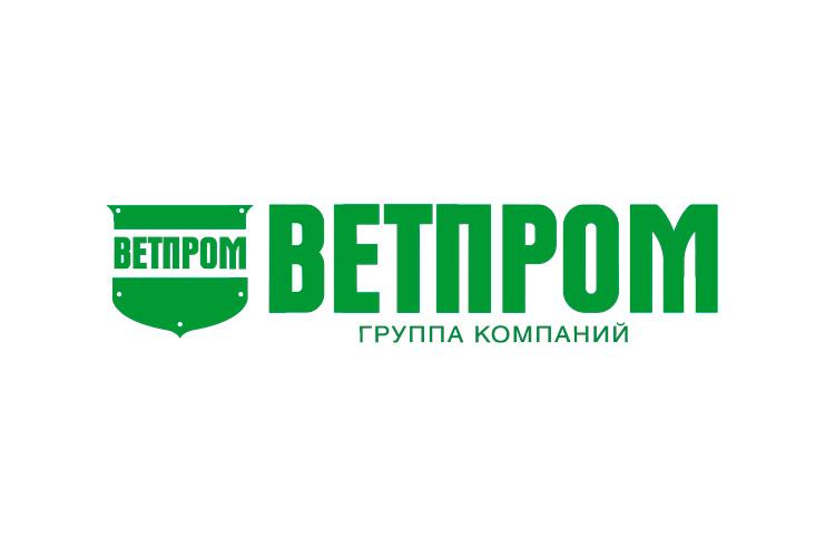 Компания «Ветпром»