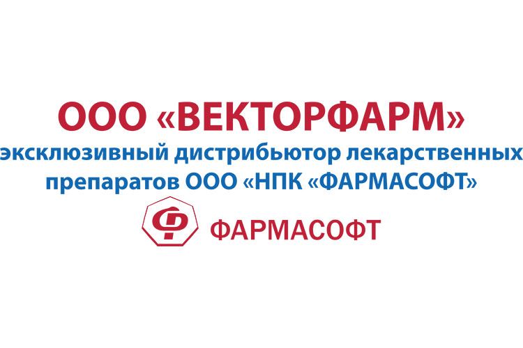 ООО «Векторфарм»