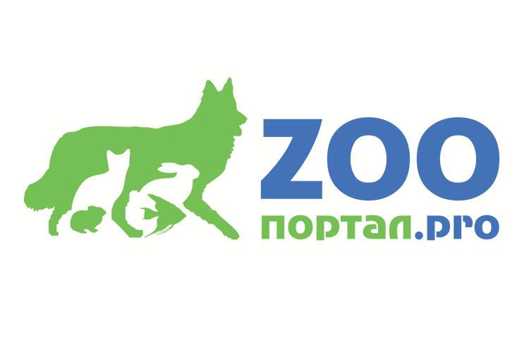 Система ZooПортал.про