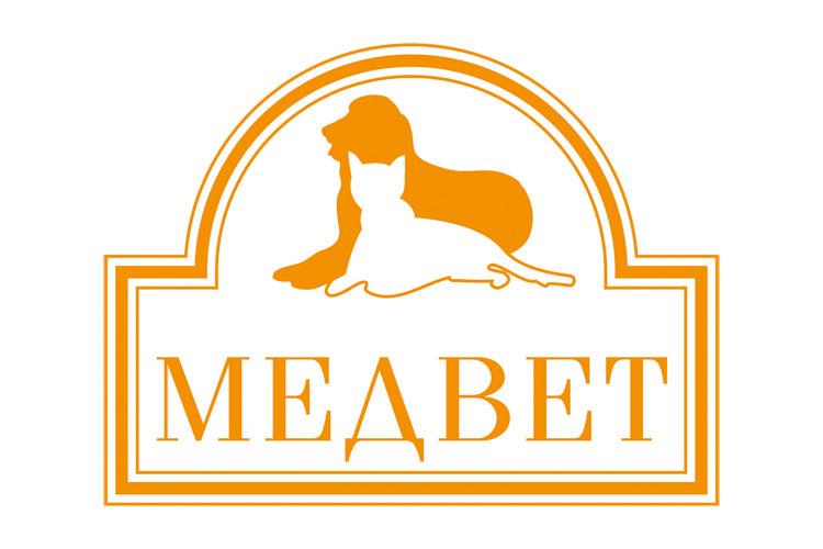 Сеть ветеринарных центров «МЕДВЕТ»