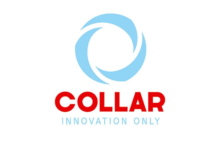 Компания COLLAR