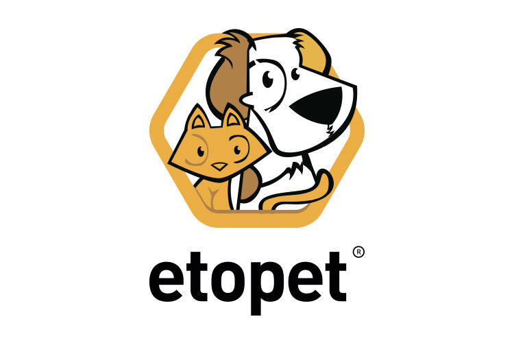 Интернет-платформа Etopet.com