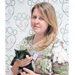 Макарова Анна Валерьевна