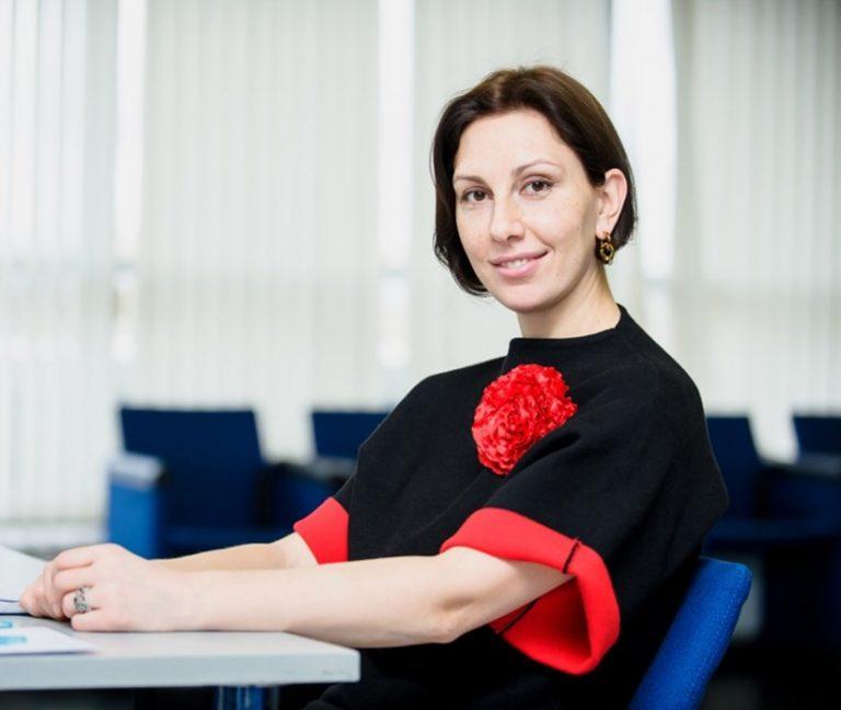 Портрет идеального Заводчика или Основы маркетинга в работе питомника