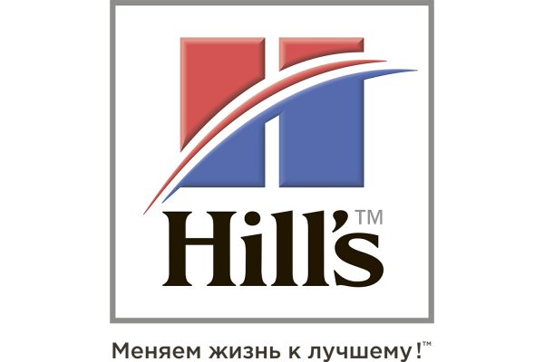 Компания «ХИЛЛС ПЕТ НУТРИШН»
