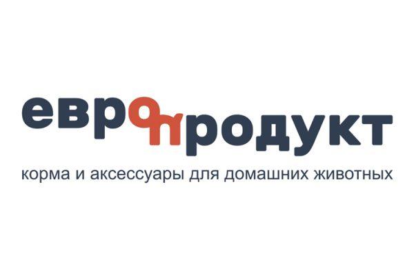 ЕВРО-ПРОДУКТ-К
