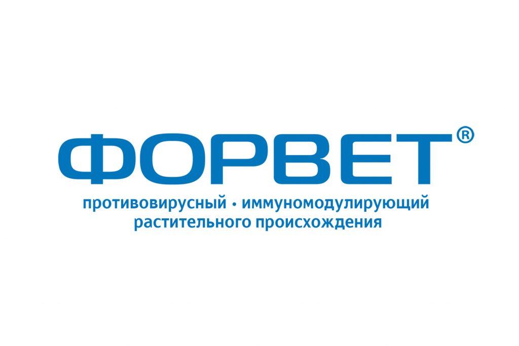 """ООО """"Национальная Исследовательская Компания"""""""
