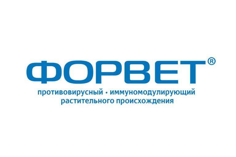 ООО «Национальная Исследовательская Компания»